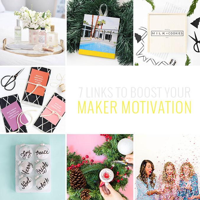 http://www.dreamgreendiy.com/wp-content/uploads/2016/11/14-38000-post/Maker-Motivation_11-18.jpg