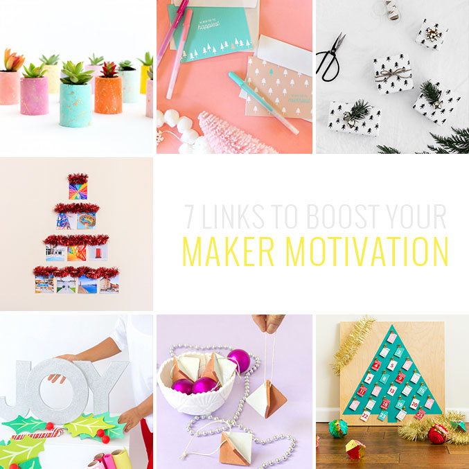 http://www.dreamgreendiy.com/wp-content/uploads/2016/12/01-38001-post/Maker-Motivation_12-2.jpg