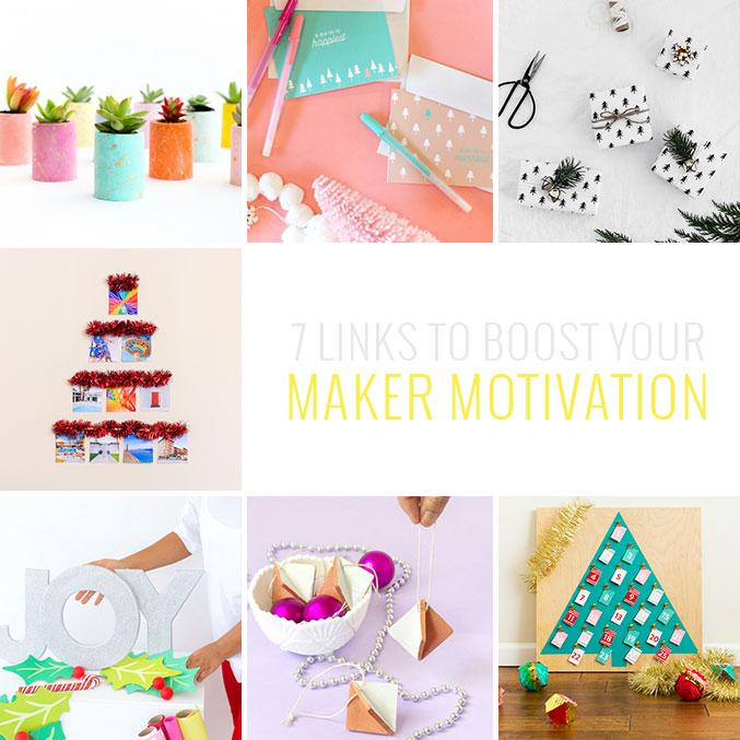 http://www.dreamgreendiy.com/wp-content/uploads/2016/12/01-38001-post/Maker-Motivation_12-2.jpg