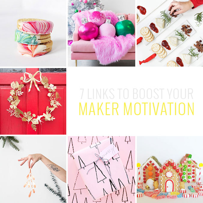 http://www.dreamgreendiy.com/wp-content/uploads/2016/12/08-38002-post/Maker-Motivation_12-9.jpg
