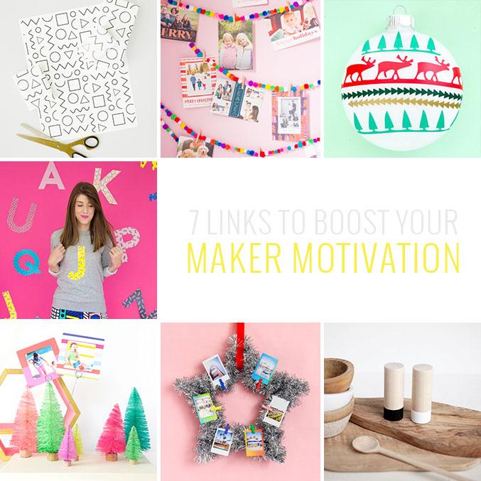 http://www.dreamgreendiy.com/wp-content/uploads/2016/12/15-38003-post/Maker-Motivation_12-16.jpg