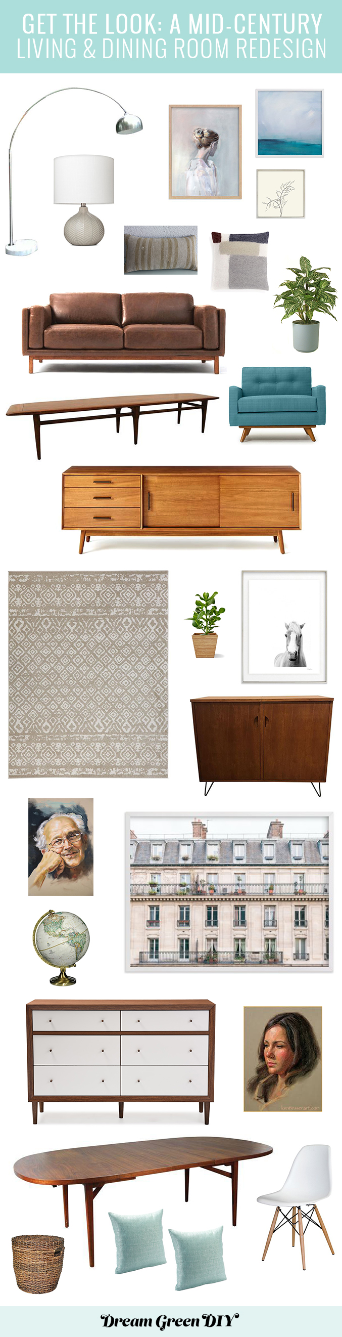 http://www.dreamgreendiy.com/wp-content/uploads/2017/01/14-38955-post/Plans-For-Our-Mid-Century-Living-Dining-Room-Redesign.jpg