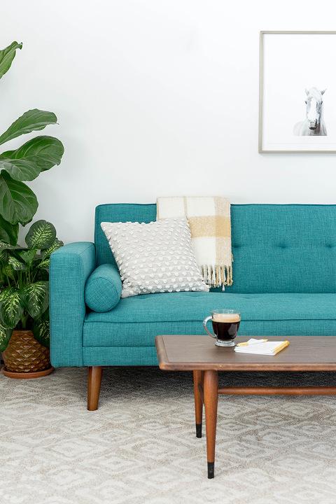 How to Make Your Home More Energy Efficient | dreamgreendiy.com