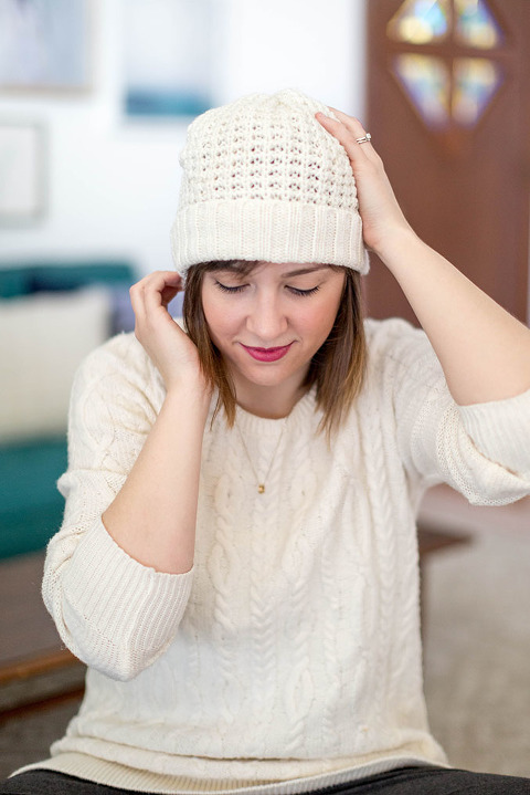 http://www.dreamgreendiy.com/wp-content/uploads/2017/01/23-39513-post/Brain-Freeze-Beanie-15(pp_w480_h719).jpg