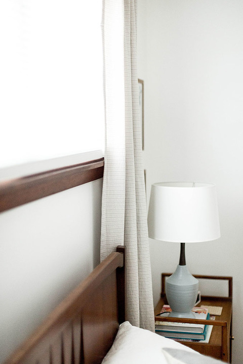 How To Brighten Your Space With Cellular Shades | dreamgreendiy.com