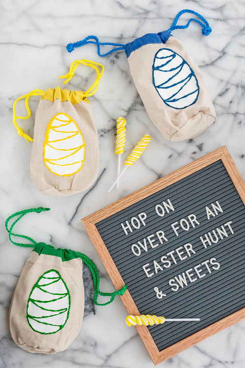 http://www.dreamgreendiy.com/wp-content/uploads/2017/02/10-40226-post/OTC-Painted-Easter-Egg-Bag-9-677(pp_w480_h720).jpg
