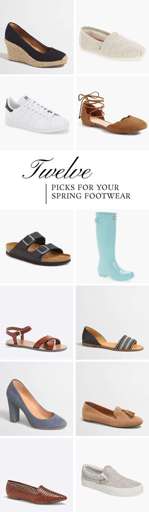 http://www.dreamgreendiy.com/wp-content/uploads/2017/03/02-40499-post/Dozen-Spring-Footwear(pp_w480_h1639).jpg