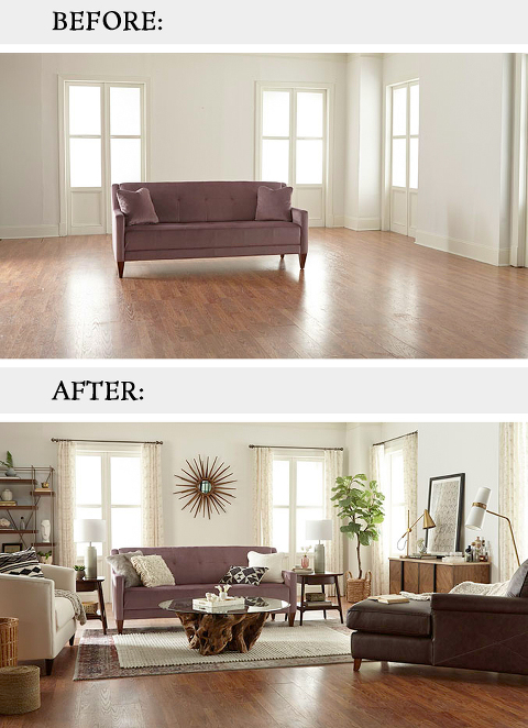 http://www.dreamgreendiy.com/wp-content/uploads/2017/05/02-41808-post/Before-and-After_Gray(pp_w480_h662).jpg