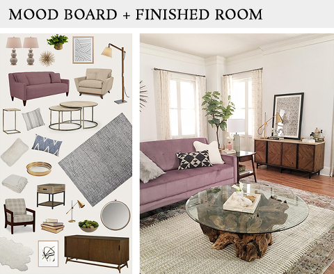 http://www.dreamgreendiy.com/wp-content/uploads/2017/05/18-41874-post/Before-and-After_Horizontal(pp_w480_h394).jpg