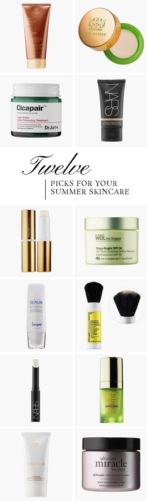 http://www.dreamgreendiy.com/wp-content/uploads/2017/05/21-41520-post/Dozen-Summer-Skincare(pp_w480_h1639).jpg