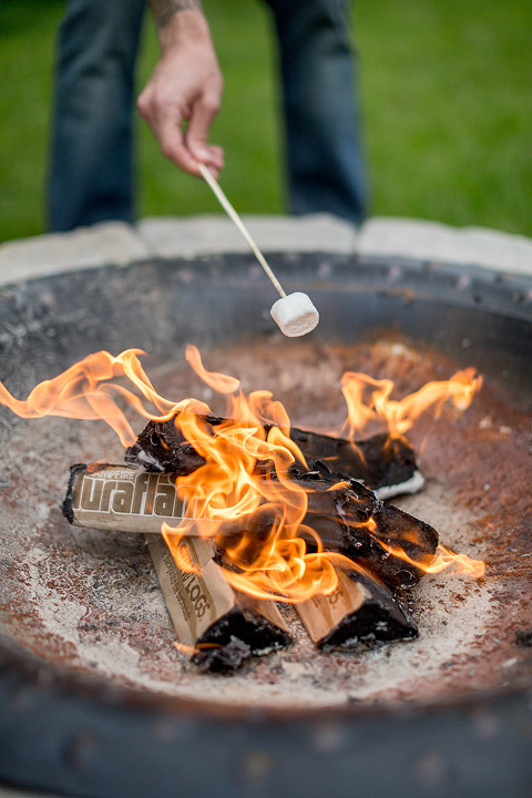 http://www.dreamgreendiy.com/wp-content/uploads/2017/05/22-42315-post/Duraflame-Post-2-Rice-Krispie-Smores-23(pp_w480_h720).jpg