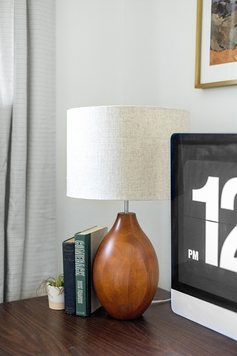 Try This Trick Before Buying A New Lamp