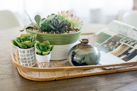 http://www.dreamgreendiy.com/wp-content/uploads/2017/08/20-43566-post/OTC-DIY-Hand-Etched-Pots-18-677(pp_w480_h319).jpg