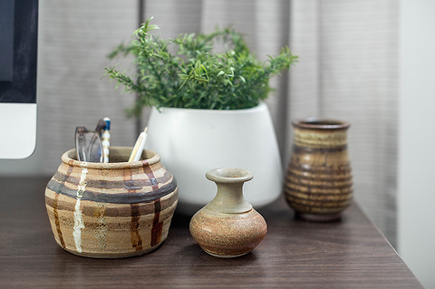 http://www.dreamgreendiy.com/wp-content/uploads/2017/08/28-43643-post/TSS-Pottery-3(pp_w480_h319).jpg