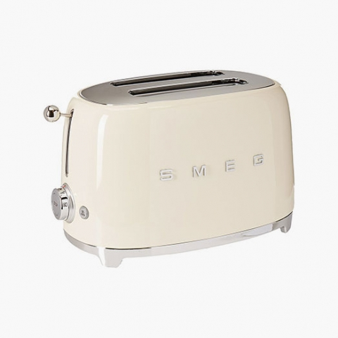 sears toaster ovens on sale