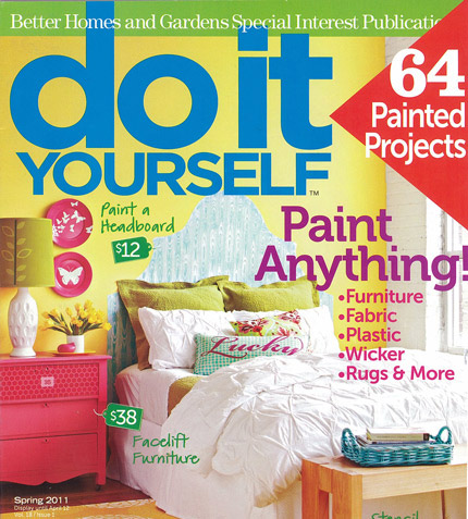 Well color me prepared diy paint chip book dream green diy and solutioingenieria Gallery