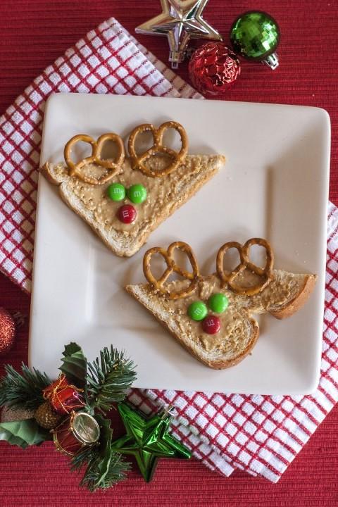Rudolph_Sandwiches03