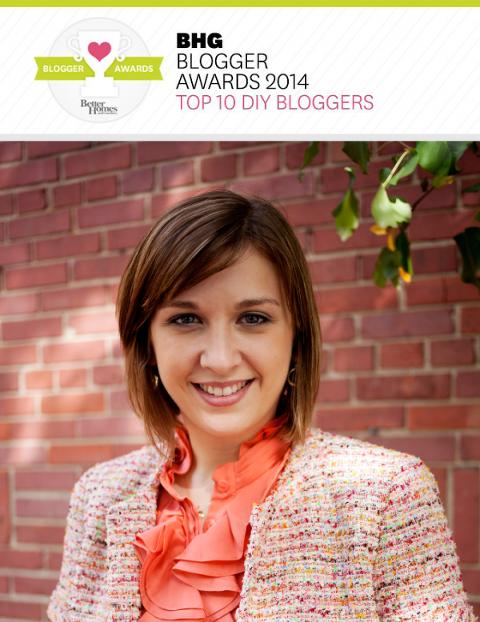 BHG-Blogger-Award