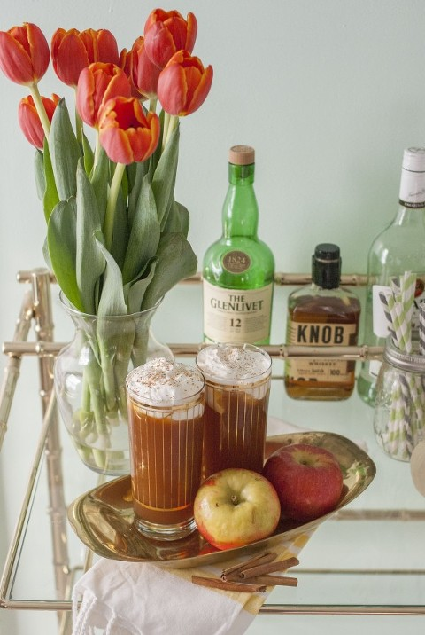 eHow-Spiked-Cider-25