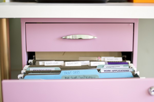 Pink-Filing-Cabinet-03