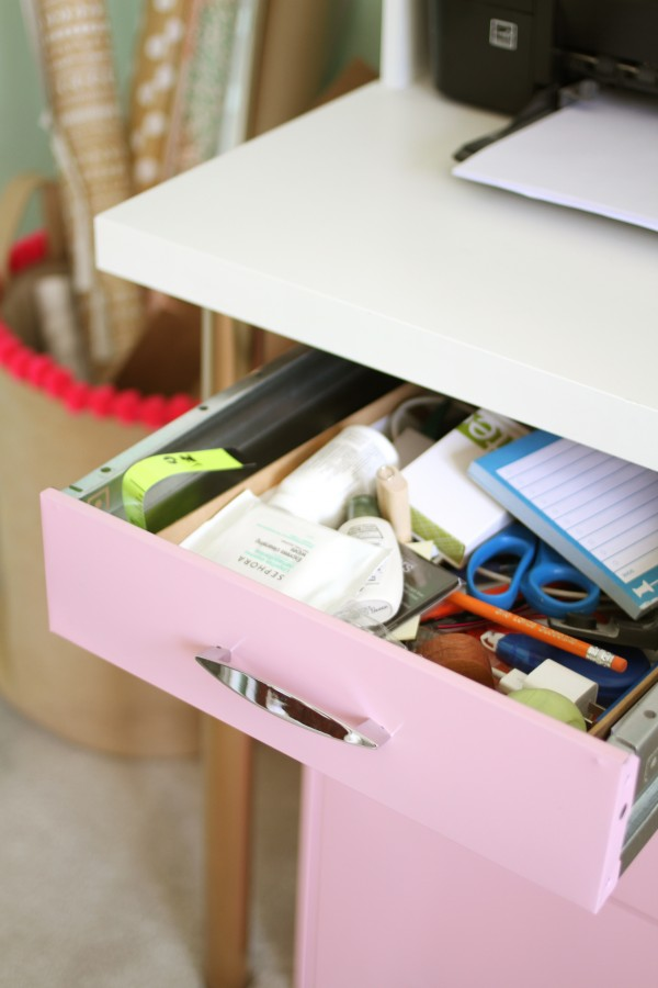 Pink-Filing-Cabinet-25