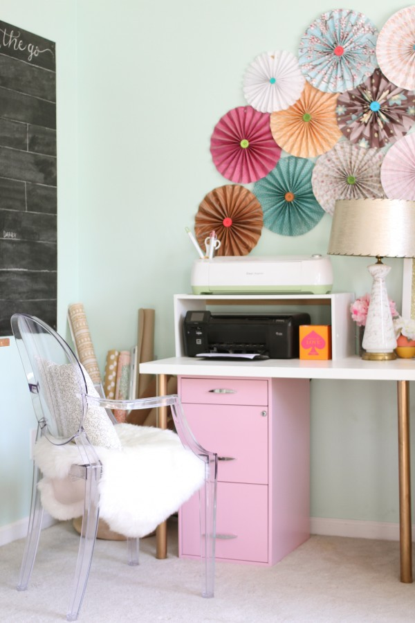 Pink-Filing-Cabinet-33