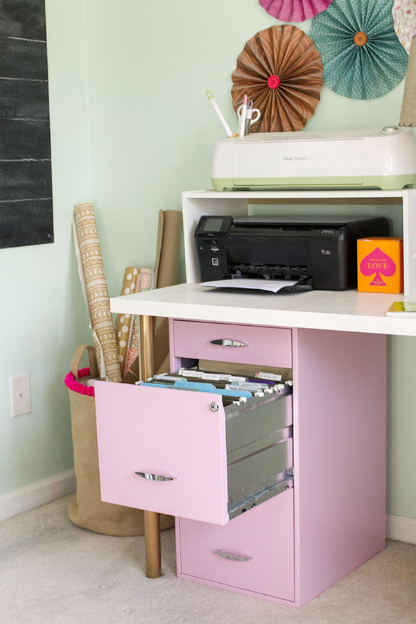 Pink-Filing-Cabinet-07