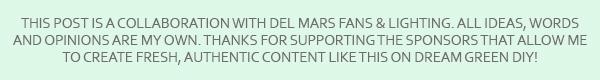 Sponsor-Disclaimer-Del-Mars