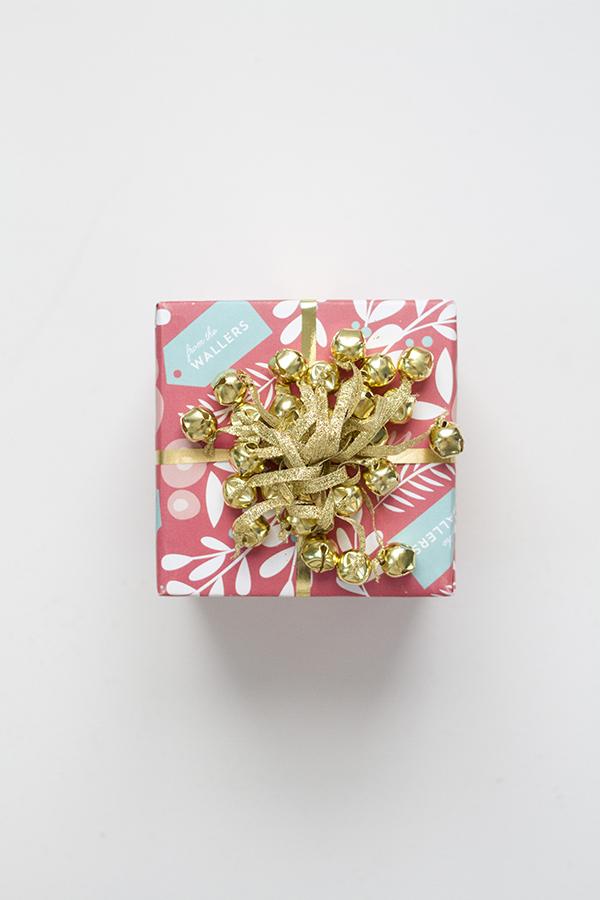 Jingle-Bell-Tassel-24