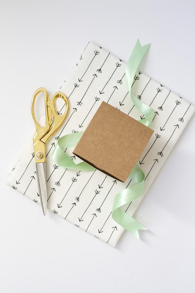 Fabric-Wrap-01