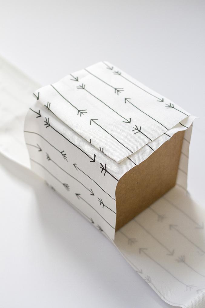 Fabric-Wrap-09