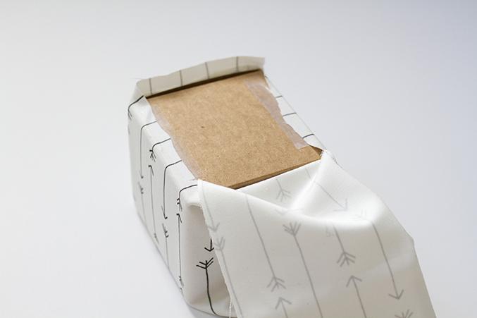 Fabric-Wrap-10