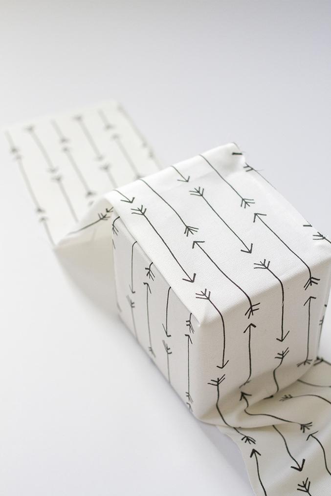 Fabric-Wrap-12