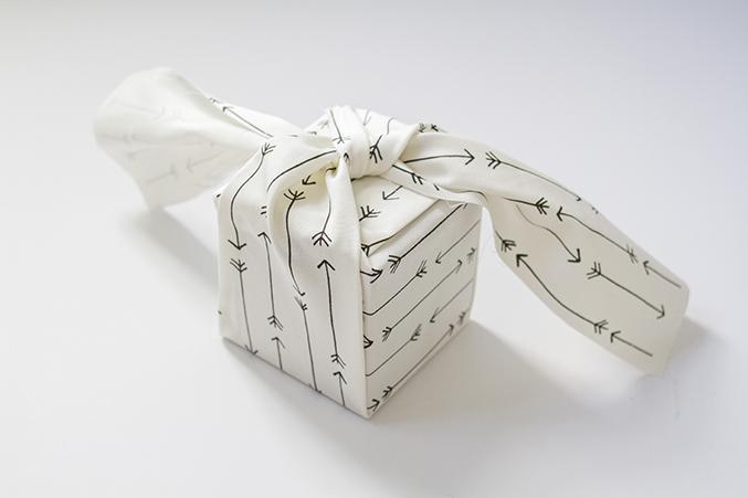 Fabric-Wrap-14