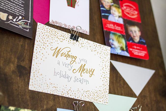 3M-DIY-Holiday-Card-Display-33