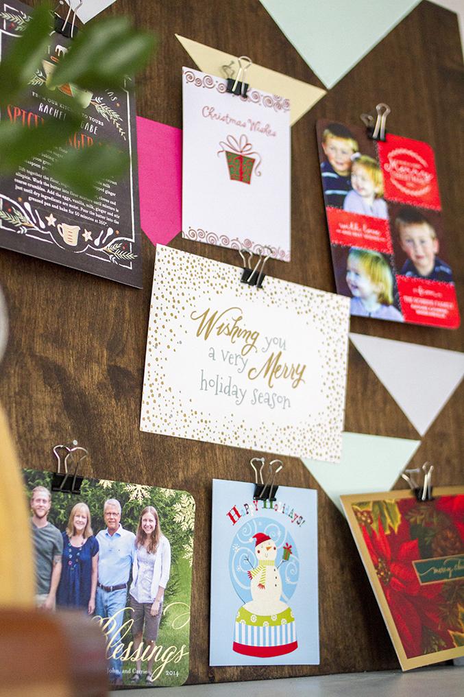 3M-DIY-Holiday -Card-Display-34