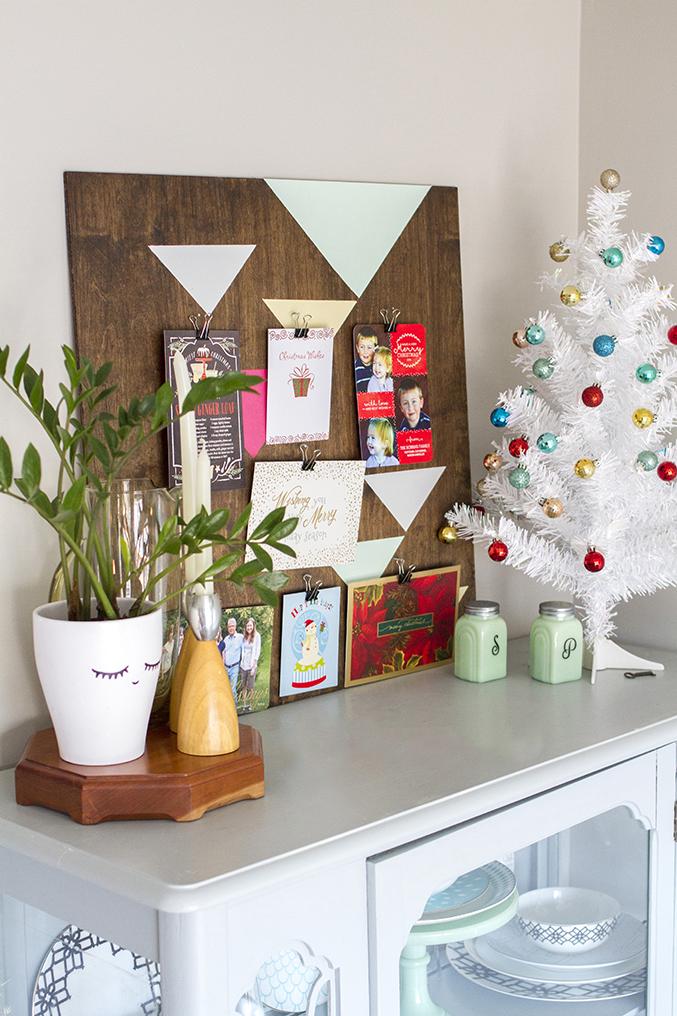 3M-DIY-Holiday-Card-Display-36