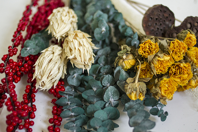 DIY-Seasonal-Wreath-02