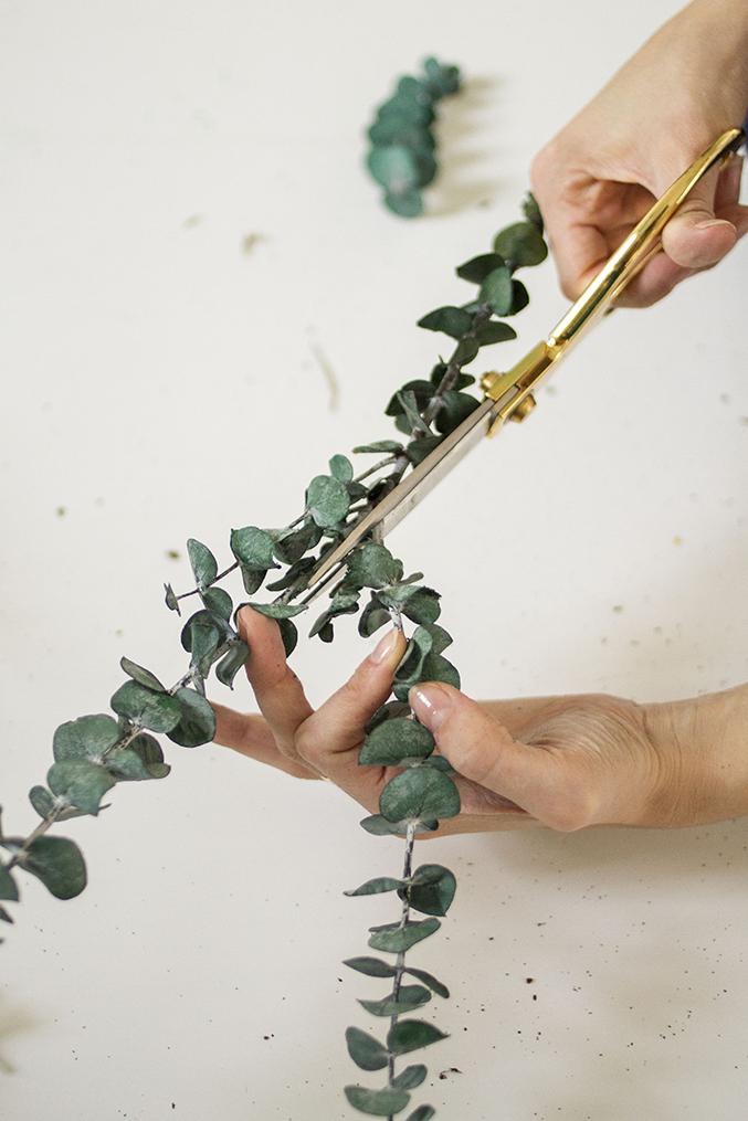 DIY-Seasonal-Wreath-03