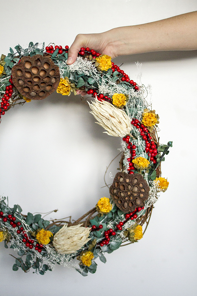 DIY-Seasonal-Wreath-33