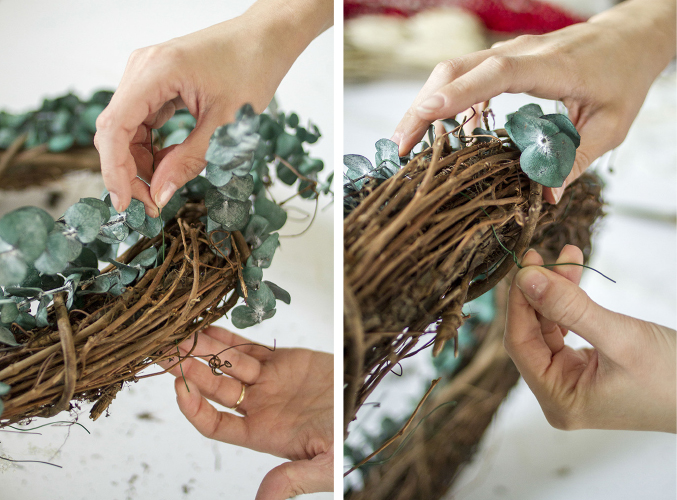 DIY-Seasonal-Wreath-34