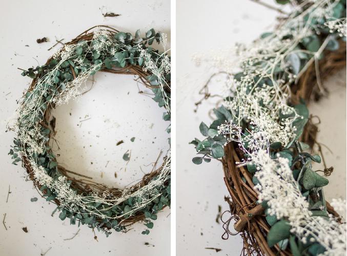 DIY-Seasonal-Wreath-35