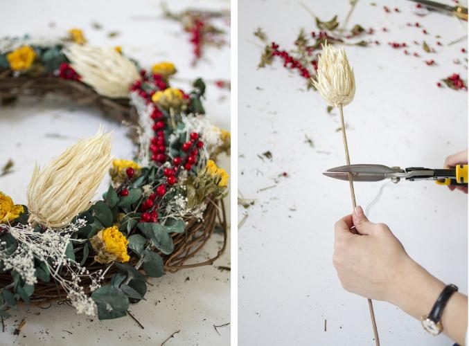 DIY-Seasonal-Wreath-36