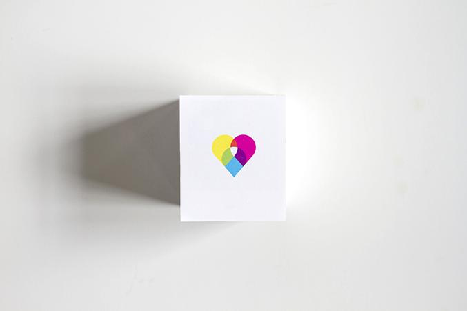 Print-Studio-03