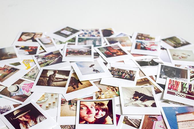 Print-Studio-06