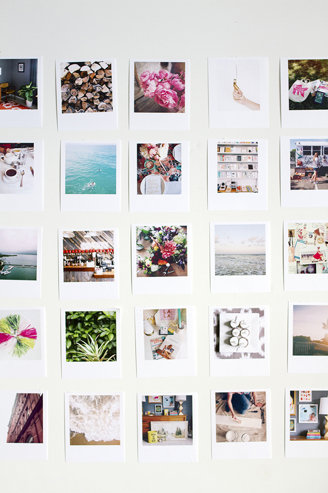 Print-Studio-10
