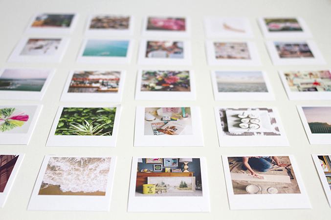 Print-Studio-15