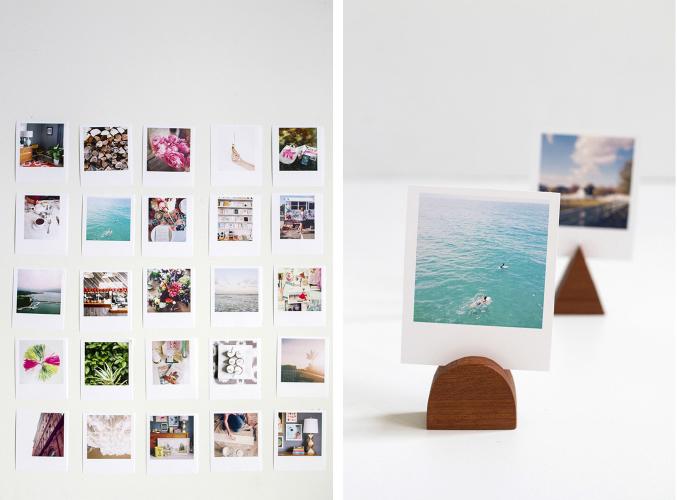 Print-Studio-35