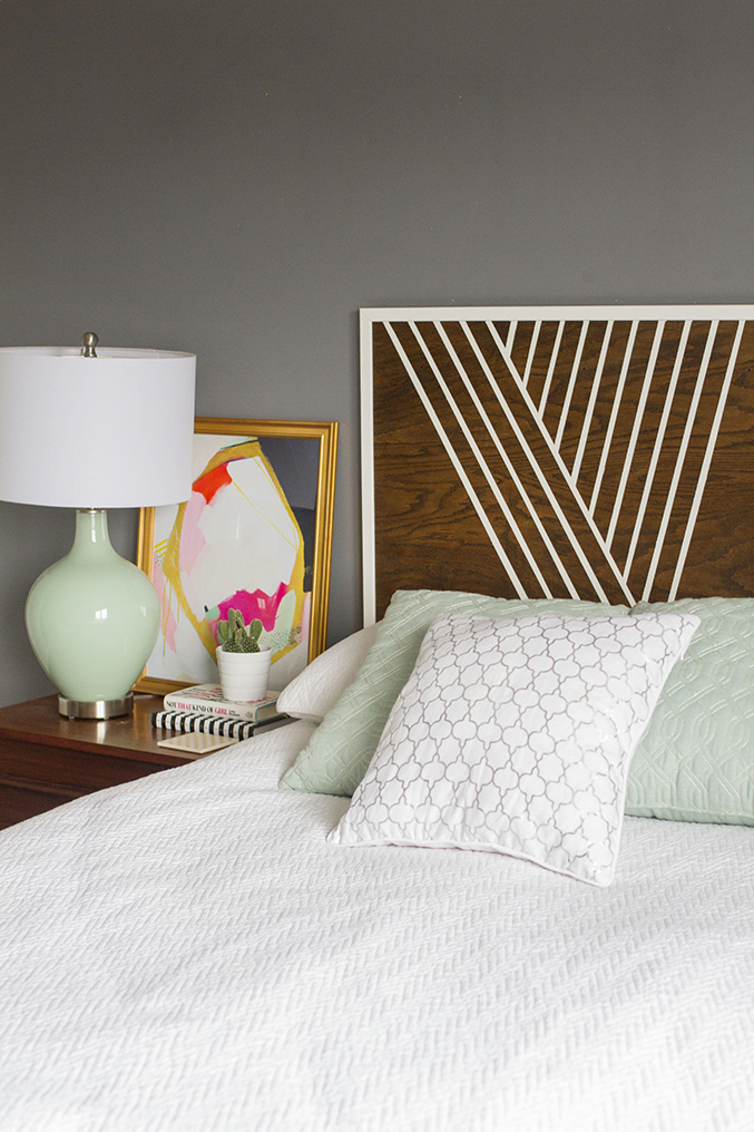 eHow-DIY-Headboard-66