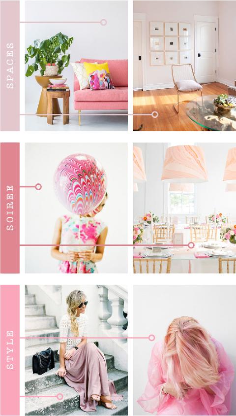 I'm-Thinking-Pink